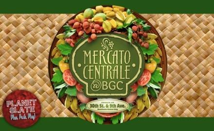 MercatoCoverStory