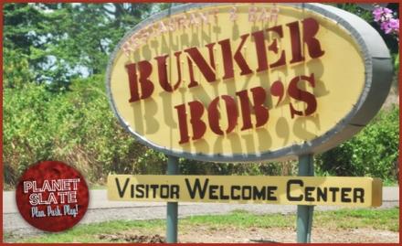 BunkerBobsSBMA
