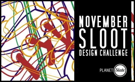 november-sloot-challenge