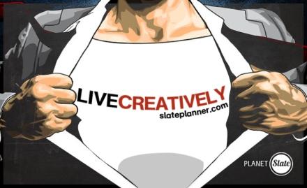 livecreativelyshirts