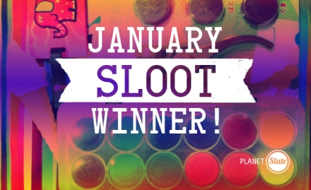 JanuarySlootFI