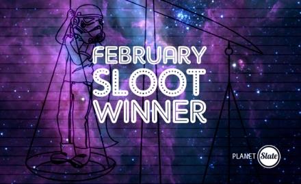2012 February Sloot