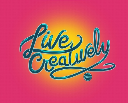 Live-Creatively-Candy-Type-1280x1024