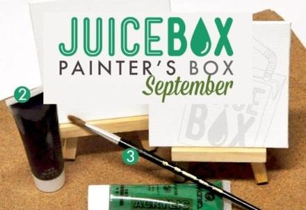September JB feature