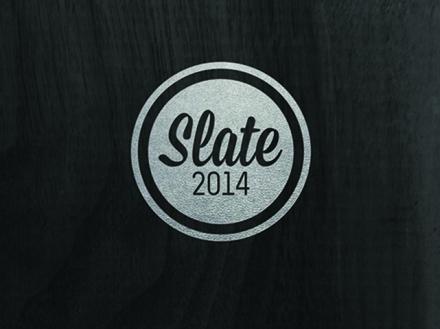 Slate 2014