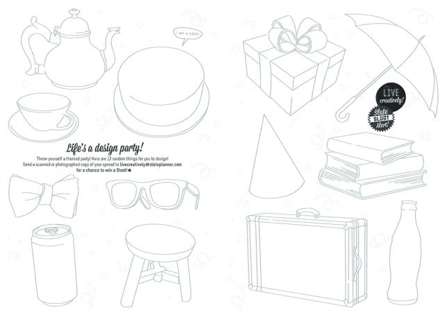 Design Challenge Template 03