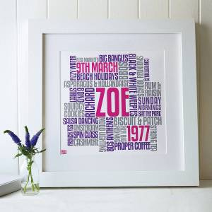 original_personalised-birthday-typographic-art