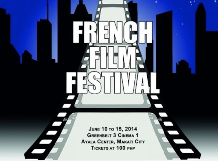 french film fest feature